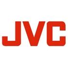 JVC - партнёр «Спартака»