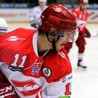 Михаил Жуков и Дмитрий Вишневский: «Спартак» играл с казанцами в открытый хоккей