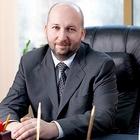 Николай Яременко: Ром, а как и с кем вы договаривались?