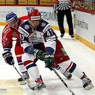 Россия - победитель Кубка Карьяла (Видео)