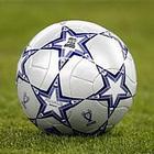 Клубы Восточной Европы думают о создании нового еврокубка