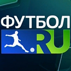 Передача «Футбол.ru» от 11 декабря 2011 года (Видео)