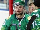 Олег Твердовский может перейти в «Спартак»
