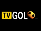 TV GOLO: Самые смешные голы  2011 года (Видео)