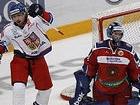 Чехия лишила Россию серебра Кубка Первого канала (Видео)