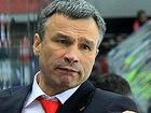 Андрей Сидоренко: Для «Спартака» плей-офф уже начался