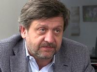 Андрей Федун: Поле на стадионе «Спартак» планируем засеять в мае 2013 года (Видео)