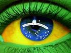 11 футболистов из Бразилии для России (Видео)
