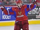 Молодежная сборная России вышла в полуфинал (Видео)