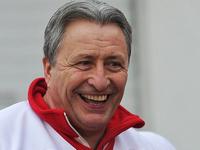 Александр Якушев: «Кубок Легенд» станет регулярным