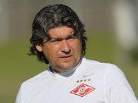 Ананко: Гондурас может гордиться своей командой