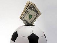 «Человек и закон» о договорняках и распиле бюджетных денег в российском футболе (Видео)