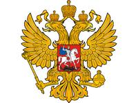 Превью: РОССИЯ vs ФИНЛЯНДИЯ ЧМ по хоккею 2011 (Видео)