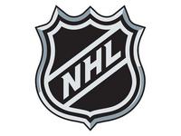 Матч Звезд НХЛ: Овечкин не помог Стаалу одолеть Лидстрема (Видео)