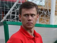Игорь Ледяхов. День рождения