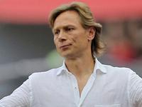 Валерий Карпин: Это один из лучших матчей сезона (Видео)