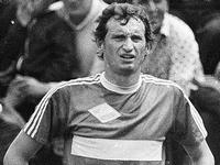 «Спартак» нашей памяти: 1977 год
