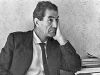 Петр Петрович Старостин