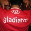 gladiator1974