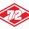 Spartan-72