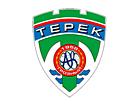 Превью: ТЕРЕК vs СПАРТАК 19-й тур Премьер Лига (Видео)