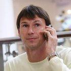 Егор Титов: Не вижу предпосылок к победе Словакии
