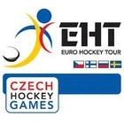 Чешские игры 2011